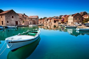 Croatia Photography Tour