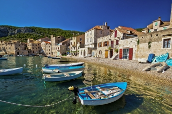 Croatia photo tours