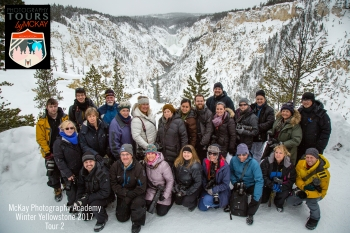 mpa-2017-yellowstone-tour2