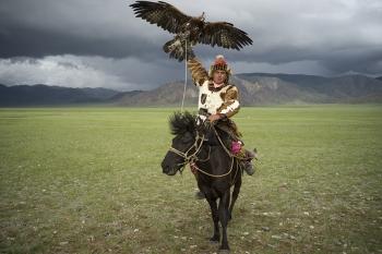 mpa-mongolia-14