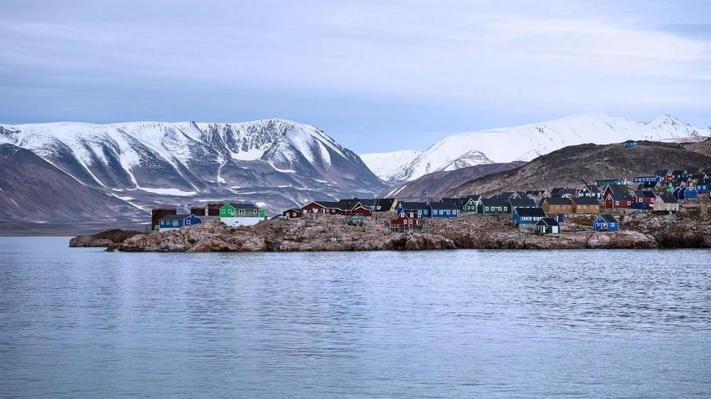 arctic_east_greenland_northern_lights-11