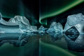 Greenland-1-